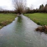 River Og