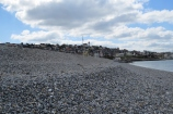 The Beach at Hable D'Ault