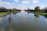 Canal De Somme